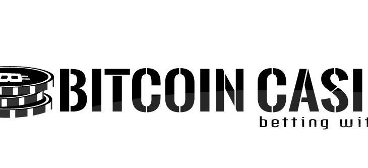 Best Online Bitcoin Casino's
