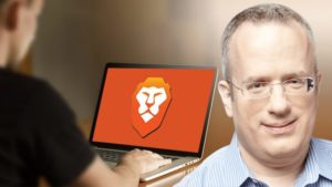 Bitcoin Browser 'Brave' Raises $4.5M,Readies for 1.0 Launch
