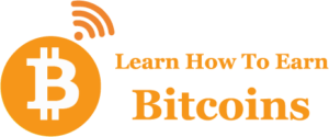 Ways to earn Bitcoin's – 2017