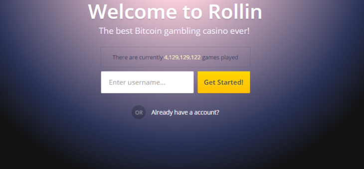 Rollin.io Review