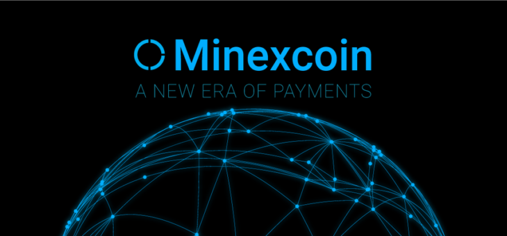 Minexcoin Review