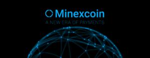 https://minexcoin.com/