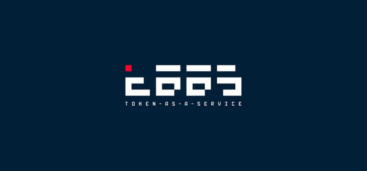 Tass – Token As a Service
