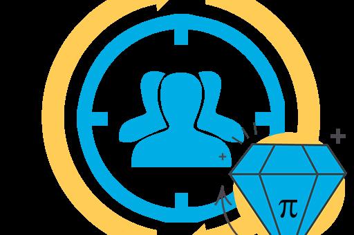 GetBounty Project- Get Free Ethereum Token
