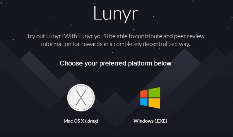 LunyrReview