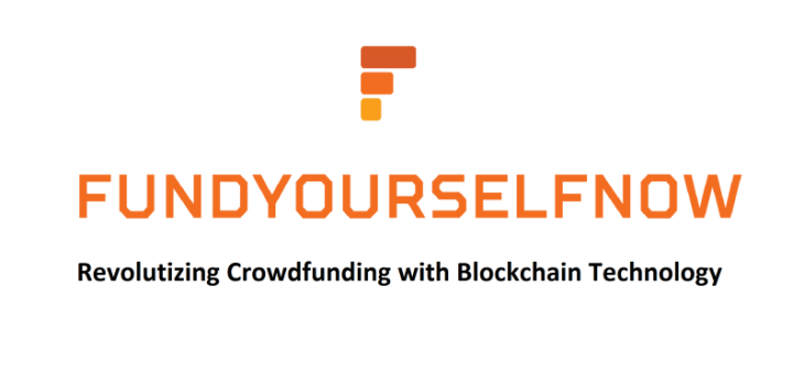 FundYourselfNow – Revolutionizing Crowdfunding