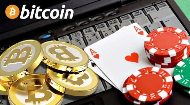 CoinDirect Decentralized Platform for Casino Industry