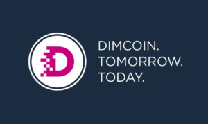 DIMCOIN – THE FUTURE OF EQUITY ON THE BLOCKCHAIN ANNOUNCES ICO