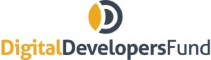 digitaldevelopersfund