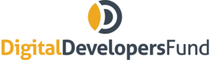 digitaldevelopersfund