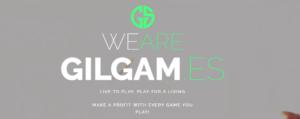 https://ico.gilgam.es/