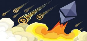 How to mine Ethereum – mining guide