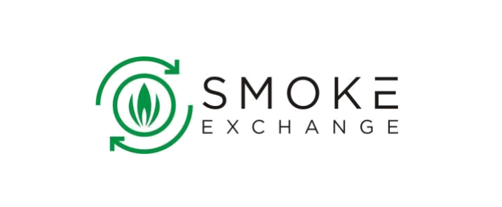 SMOKE EXCHANGE ICO