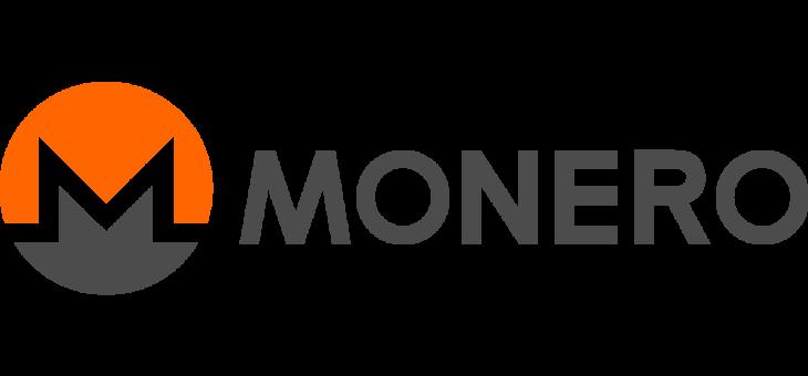 Monero Mining
