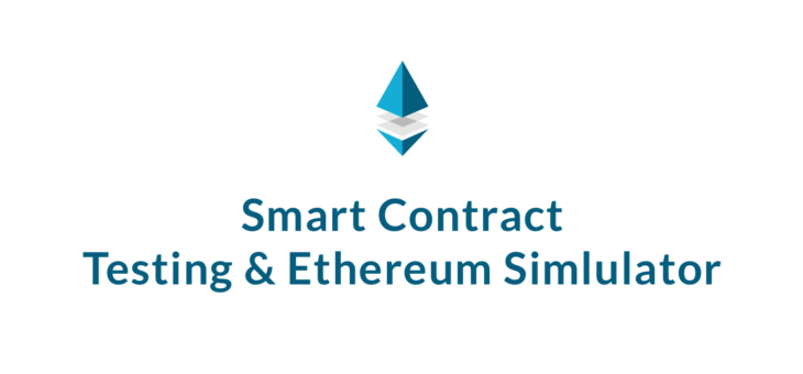 How to develop Ethereum Smart Contract – part 1