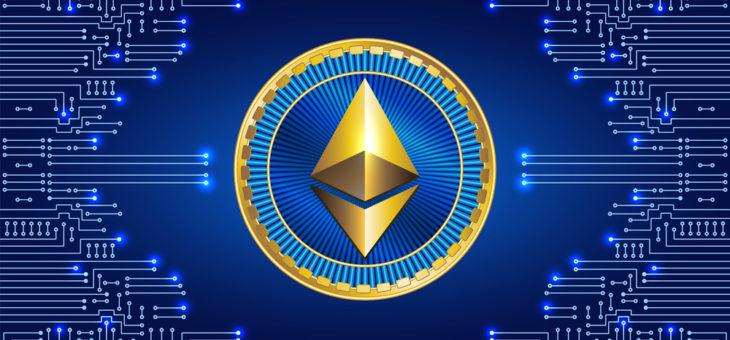 Most Profitable Ethereum (ETH) mining pool