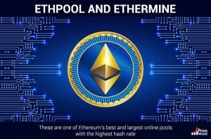 Bitcoin Mining Or Multiplying What Is One Litecoin Litoshi Worth