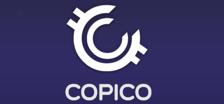 COPICO – Review