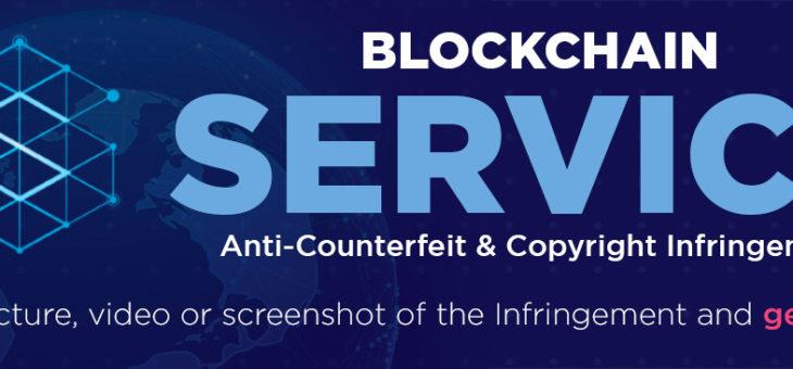 StopTheFakes – Anti-Counterfeit & Copyright Infringement