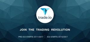 trade.io Review
