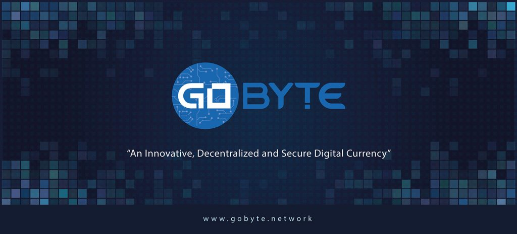 https://www.gobyte.network/