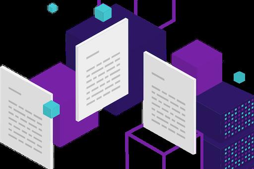 DocTailor – Self Customizing Smart Legal Contract Platform