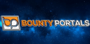 BountyPortals- Fast, Trusted, Experienced and Professional Bounty management service