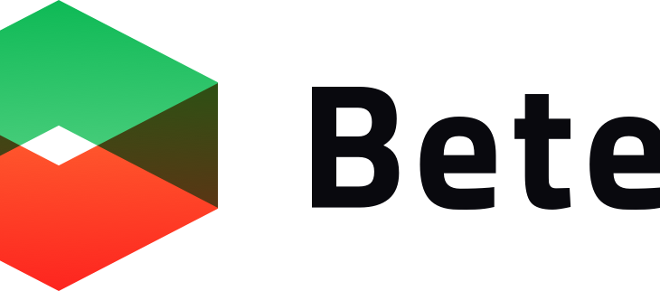 BETEX – P2P Binary Options for crypto users