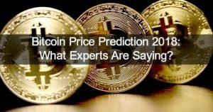 bitcoin-price-prediction-2018