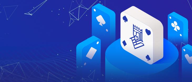 TruePlay – Blockchain based platform for gambling