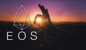 Best and Trusted EOS wallets for EOS and EOS tokens