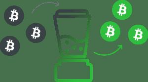 Best Bitcoin Mixer List of 2018