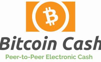 Best Bitcoin Cash Wallets  (BCH) to keep your BCH safe