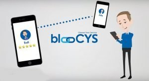 BlooCYS – Experts at your Fingertips