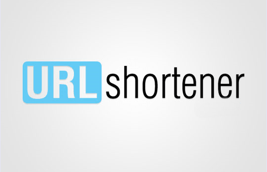 List of Paying URL Shorteners