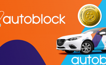 AutoBlock-Buy and sell cars with crypto coins