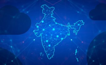 The curious case of crypto in India