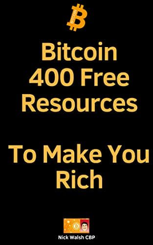 Bitcoin free resources
