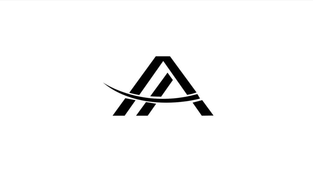 AMFEIX Fund The New Future