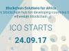 CryptoGene ICO